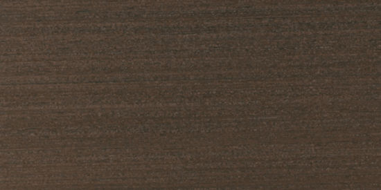 China Hot Sale 28 Engineered Wood Veneer Artificial Veneer Wenge 3q