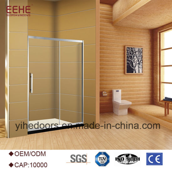 China Steam Shower Room Shower Enclosure for Sale Philippines ...