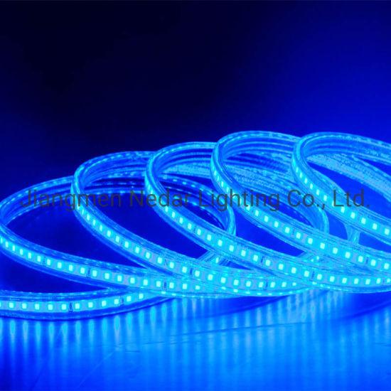 Led Strip Light Single Row Smd2835 96
