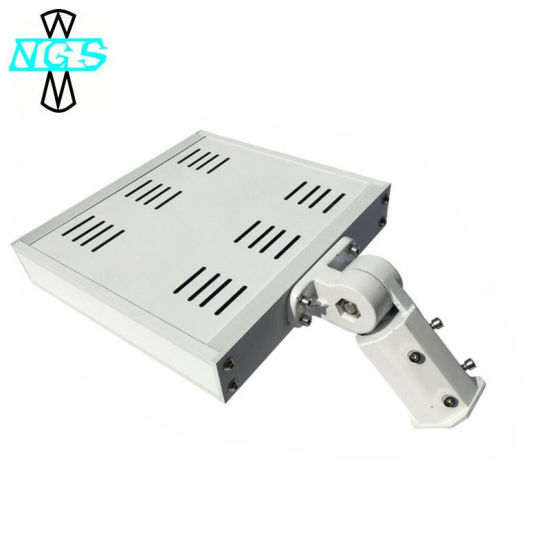 IP65 Factory Price LED Light Outdoor Street Shoebox Lamp pictures & photos