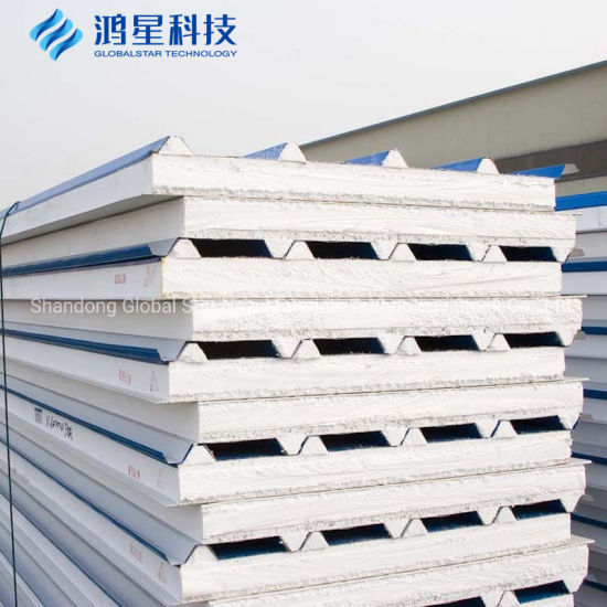 pack of 30 use for External Wall Insulation  White Polystyrene Sheet EPS 20mm