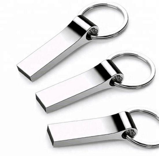 Wholesale Promotional Flash Drive Memory USB Stick 3.0/USB Flash Drive/Disk