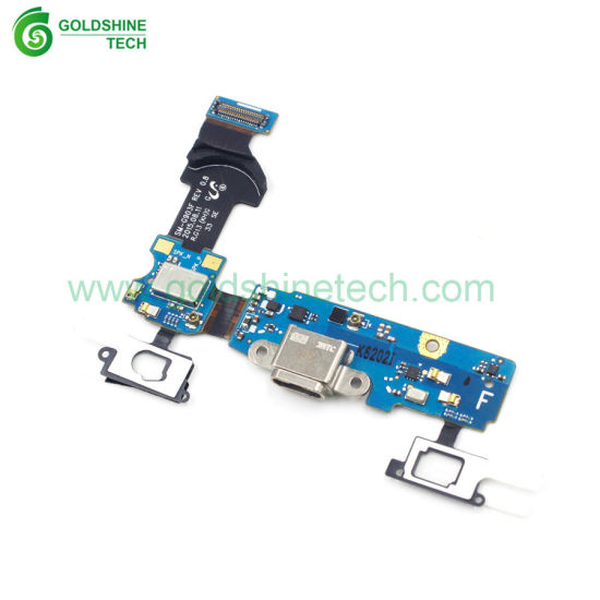 (Wholesale all models) Mobile Phone Flat for Samsung Galaxy S5 Neo G903f Charging Port
