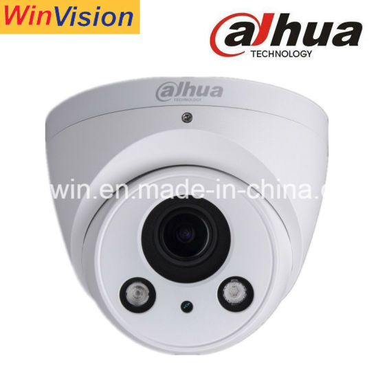 in Stock Ipc-Hdw2431r-Zs H. 265 Indoor 30m IR Dahua 4MP HD Poe IP Security CCTV Camera pictures & photos
