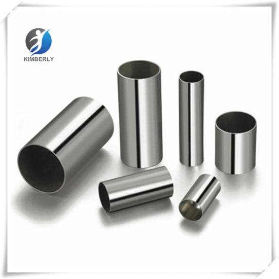 Duplex Stainless Steel Pipe Price, 2205 2507 904L 317 Duplex Stainless Steel Tube for Shipping Building