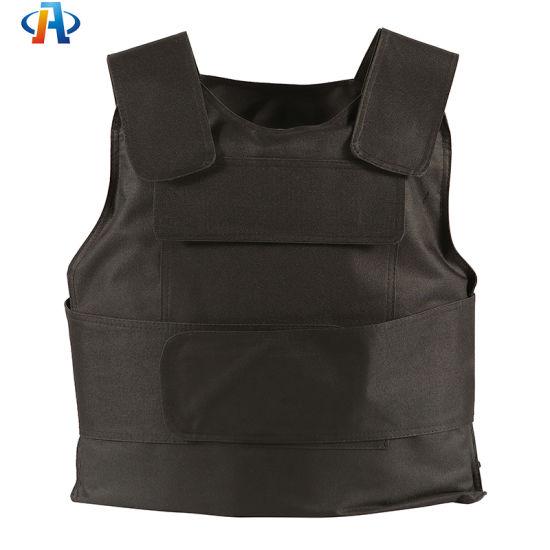 Police High Quality Bulletproof Vest