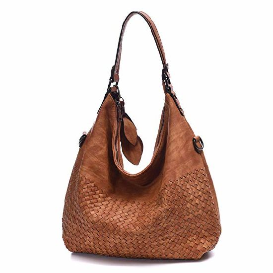 Lady Handbag Ladies Handbags Women Bag Tote Bag Shopping Bags Designer Handbag Straw Bag Replica Bag Wholesale Fashion Handbags Leather Bags (WDL014577)