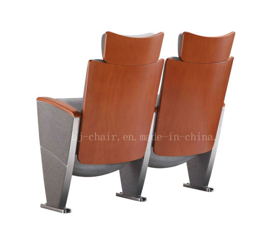 Classroom Conference Church Cinema Theater Auditorium Seating pictures & photos