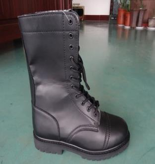 High Boots, Safety Shoes, Safety Shoes, Anti Puncture, Anti Stab, Anti Slip Shoes, Protective Shoes, Acidproof Alkali Wholesale, Real Leather