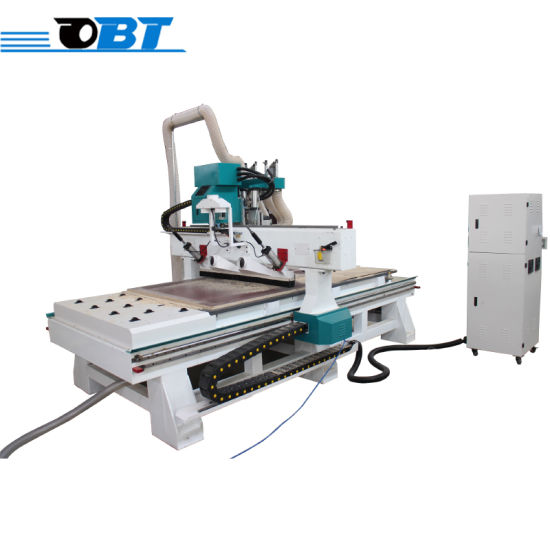 China Cnc Wood Veneer Cutting Router Tools Machine For Wood In India