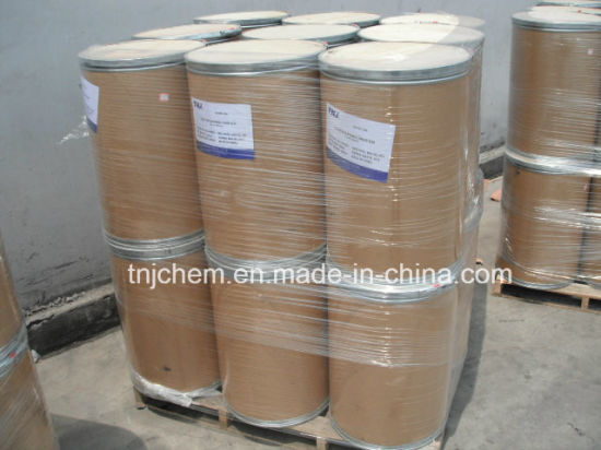 Buy Calcium Lactate Gluconate Clg 11116-97-5 From China Supplier at Best Factory Price pictures & photos
