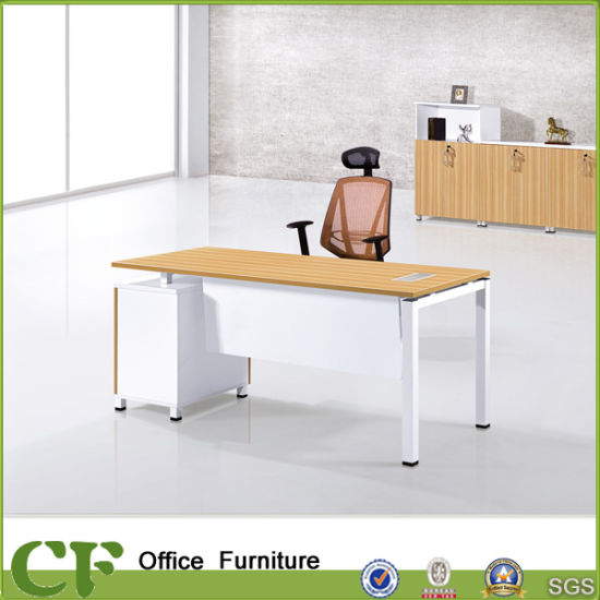 China Space Saving Metal Frame Home Office Furniture China Home