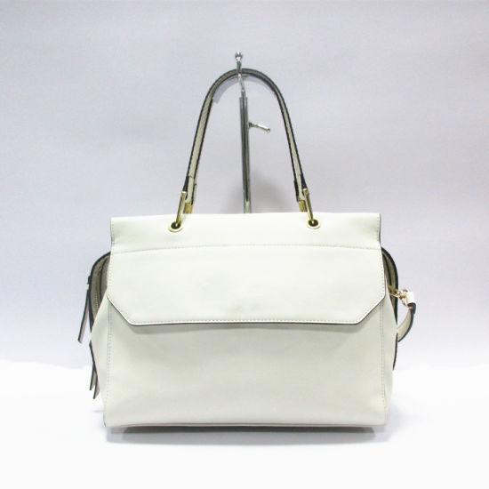 wholesale MK handbags