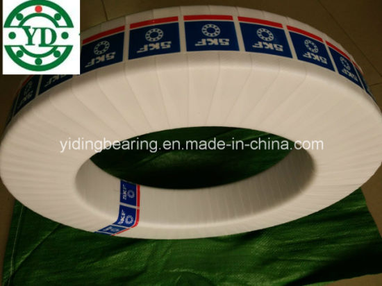 22215cde4 C3 SKF Bearing Spherical Roller Bearing pictures & photos