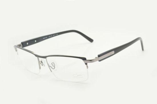 China Optical Frames Designer Eyeglass Frames Metal Frames Men`S ...