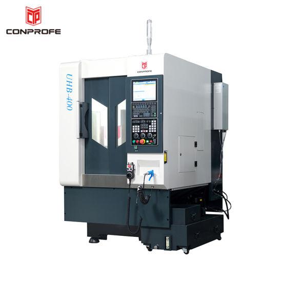 Manufacturer Desktop CNC Machining Center High Speed CNC Digital Milling Machine 3 Axis