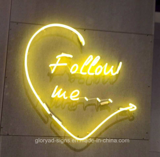 China new design custom bar light sign neon led lighting neon sign new design custom bar light sign neon led lighting neon sign aloadofball Image collections