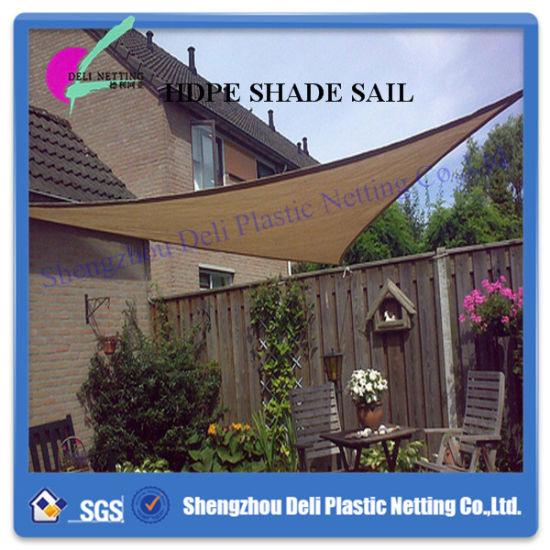 Shade Sail Ddl073