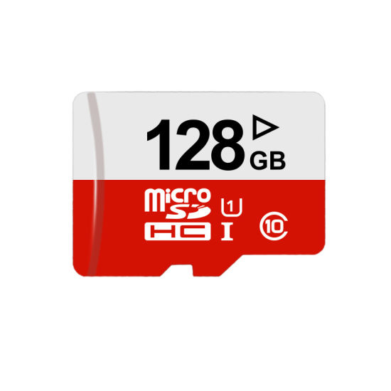 Memory Card Micro TF SD Card 2g 4G 8g 16g 32g 64G pictures & photos