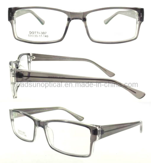 China Optical Glass Frame, Korean Optical Frames, Cheap Glasses ...