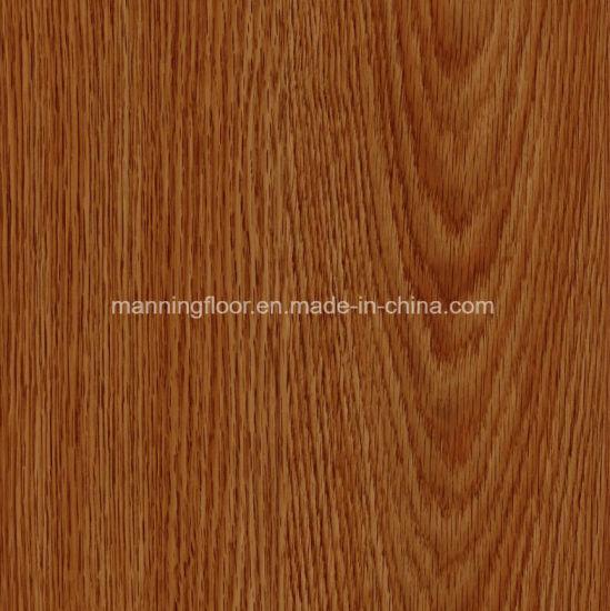 Best Waterproof High Quality Luxury Vinyl Flooring Tile For Commercial E Home