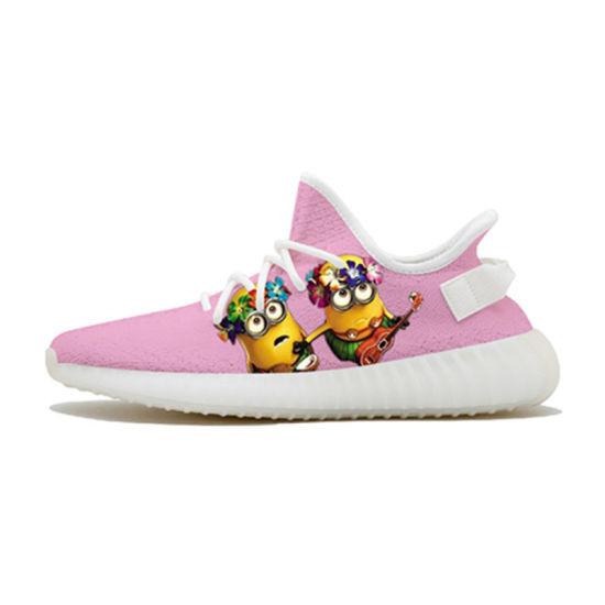 Own Kids Sneakers Custom Shoes