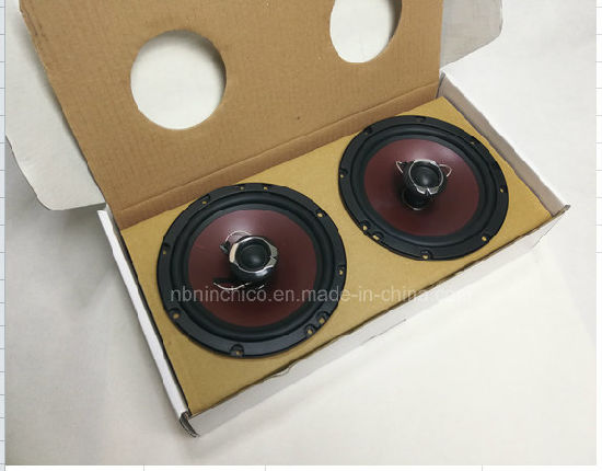 6.5 Inches Coaxial Loudspeaker X265c