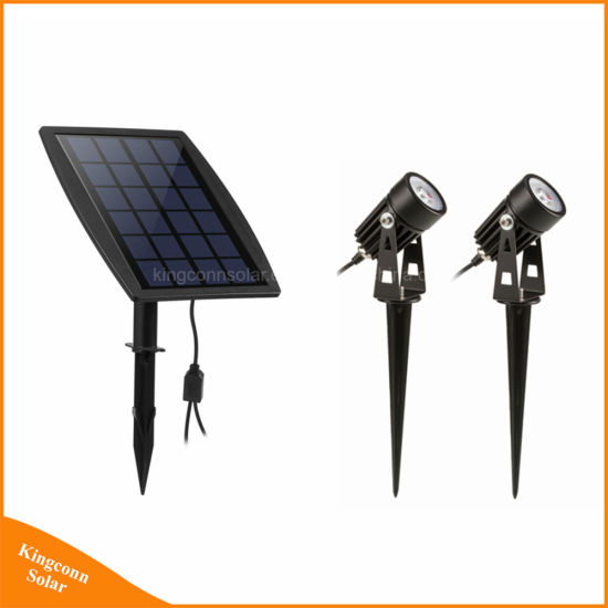 China outdoor garden led solar light waterproof ip65 lawn lamp outdoor garden led solar light waterproof ip65 lawn lamp landscape spot lights aloadofball Image collections