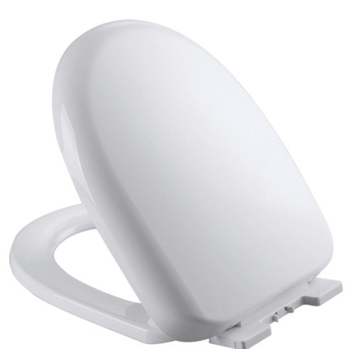 H808 Bathroom Toilet Seat