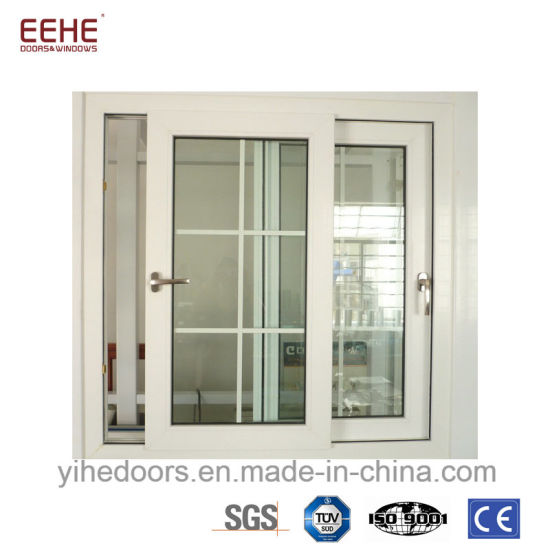 sliding office window. Office Sliding Glass Window In Double Layer Tempered Glazing