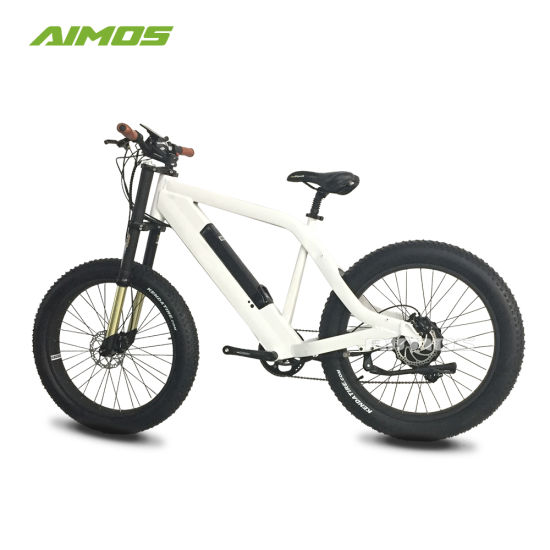 48V 10 4ah LG Battery 350W 10 Speed Fashion Motorized Bicycle Cheap  Electric Bike 2018 for Sale