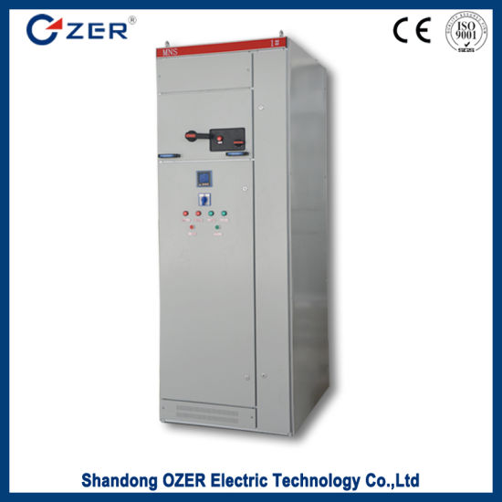 Ce and ISO Certificated VFD Small/ AC Drive/Frequency Inverter pictures & photos