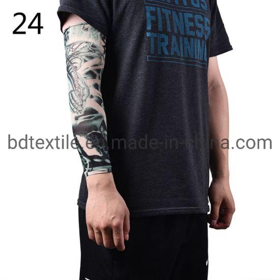 China Uv Protective Nylon Sport Tattoo Arm Leg Tattoo Sleeves China Tattoo Sleeve Arm Sleeve Explore creative & latest sleeve tattoo ideas from sleeve tattoo images gallery on tattoostime.com. china uv protective nylon sport tattoo