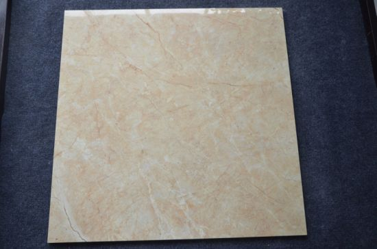 China Stone Bathroom Tiles Marble Tile Price Marble Tiles Price In