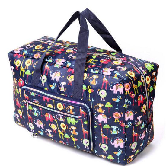 f8a07324f China Cheap Colorful Duffle Bag Manufacturers - China Duffle Bag ...