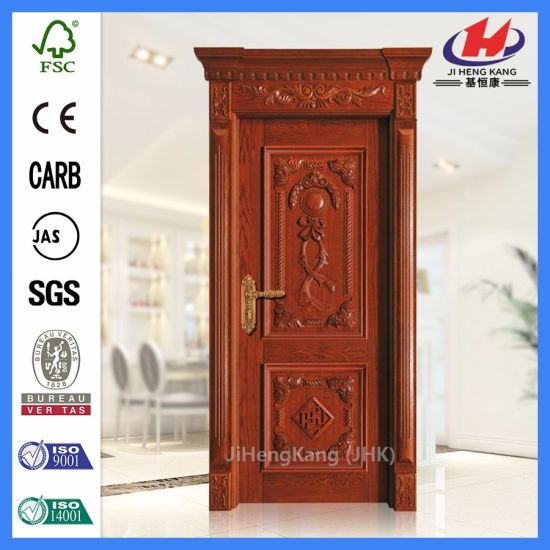 Antique Wooden Door Design Decorative Wood Panel And Doors