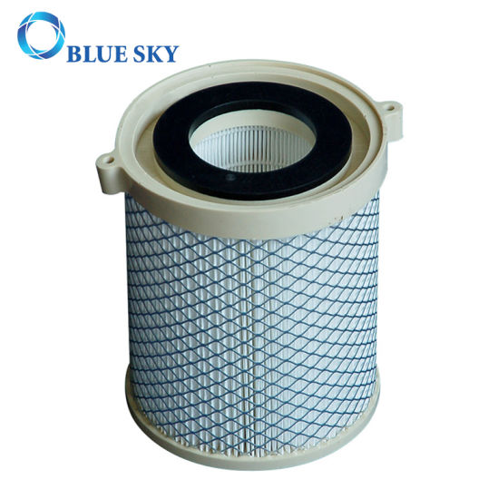 Cartridge Air Purifier Filter for Industrial Air Filter pictures & photos