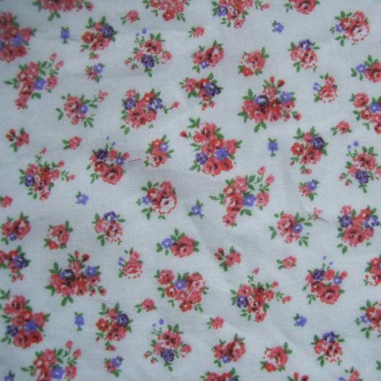Custom Design Printed PP Spunbonded TNT Fabric