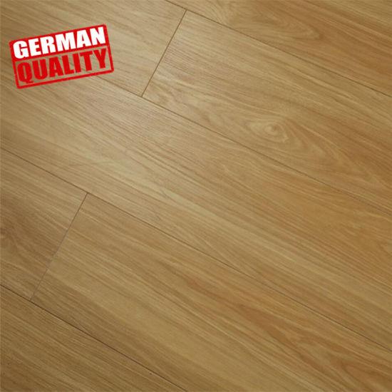 Discontinued Laminate Flooring, Discontinued Laminate Flooring