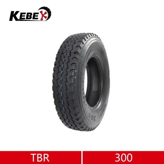 315 80r22.5 385 65r22.5 295 80r22.5 1200r20 11r22.5 13r22.5 Wholesale Top Value Doupro Annaite Cheapest China New Radial Truck Tyre for Sale