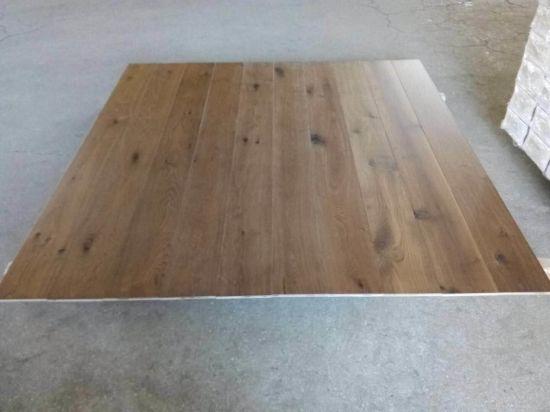 7 5 8 Inch Wide Plank Engineered Oak