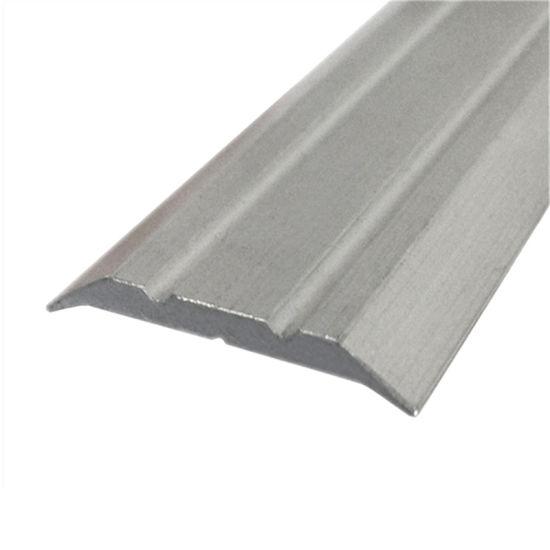 Wickes Carpet Gripper Adhesive Carpet Vidalondon