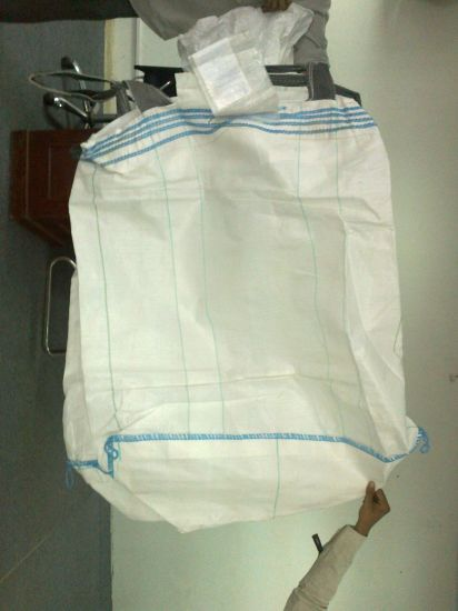 PP Woven Sack/ Big Bag pictures & photos