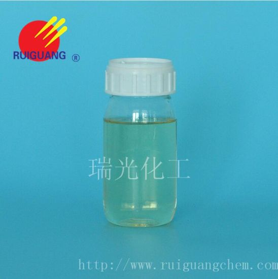 Catalyst for Textile Resin Finishing pictures & photos