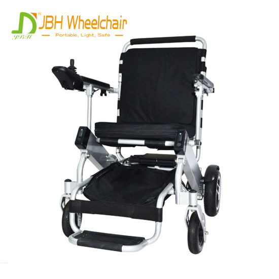 High-Quality Design Wheelchair Lithium-Ion Batteries Get up to 1500 Charge Cycles Before Needing Replacement pictures & photos