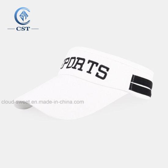 China High Quality Unique Baseball Cap Bulk - China Baseball Cap ... 7f9e0864bcc
