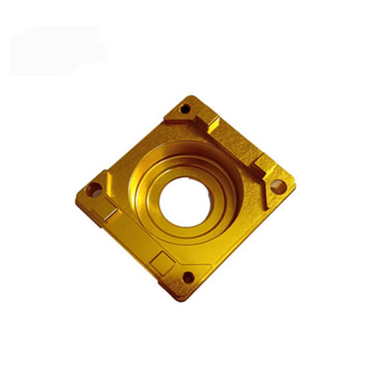 Custom Vacuum Casting Plastic Parts 3D Printing Prototyping Aluminum Machining Casting Rapid Prototype Tooling