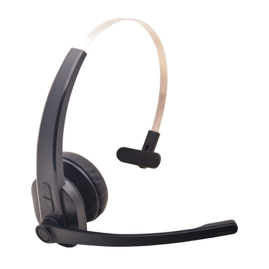 China Cheap Best Retractable Cell Phone Wireless Bluetooth Headset Music China Cheap Bluetooth Headset And Best Retractable Bluetooth Headset Price