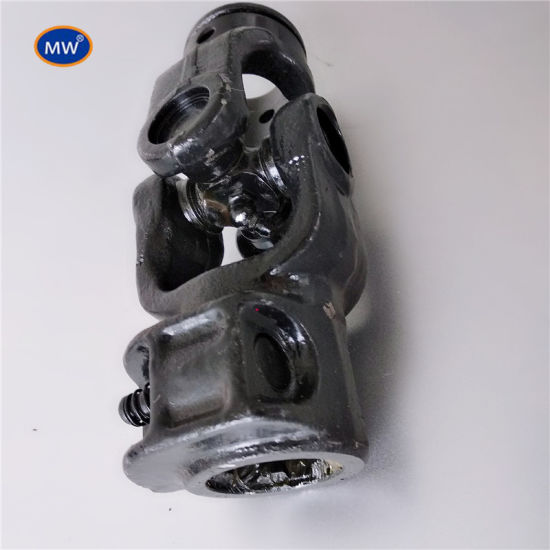 Factory Production Pto Shaft Coupling for Rotary Tiller Parts