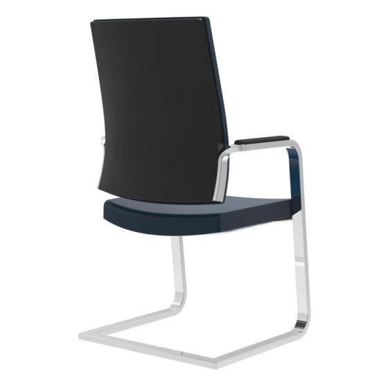 Wholesale Swivel Meeting Room Office Chair